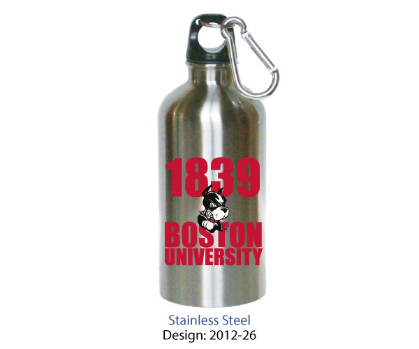 Picture of 15500 | 17 oz. Hydration Bottle