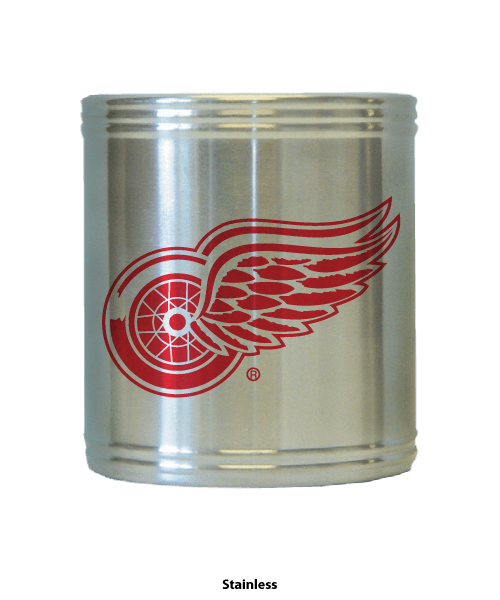 Picture of 2899   Stainless Can Holder