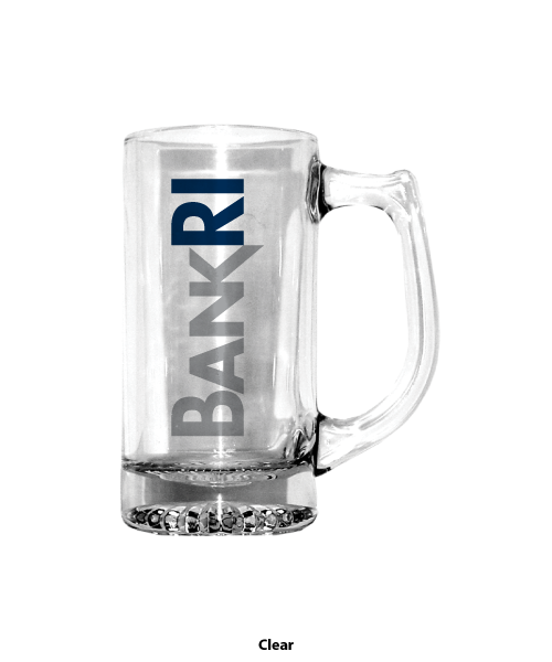 Picture of 3329 | 13 oz. Sport Mug