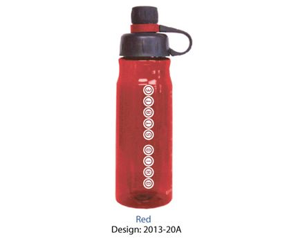 Picture of WH265 | 28 oz. Oasis Bottle