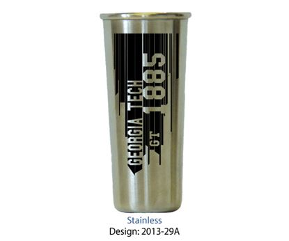 Picture of 7188 | 4 oz. Stainless Shooter