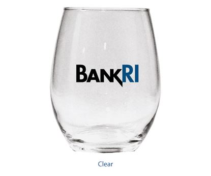Picture of C8303 | 15 oz. Stemless Wine Glass
