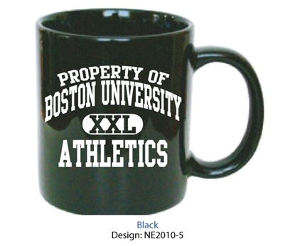 Picture of 1200 | 19 oz. Big Daddy Mug