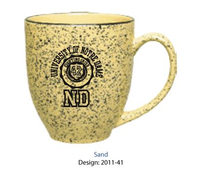 Picture of 1276 | 16 oz. Santa Fe Bistro Mug