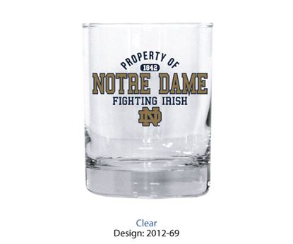 Picture of 9170 | 11 oz. Rocks Glass