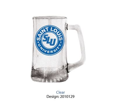 Picture of 3331 | 15 oz. Sport Mug