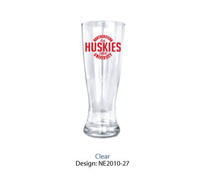 Picture of 9416 | 20 oz. Grand Pilsner