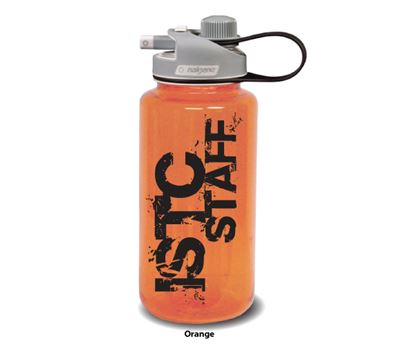 Picture of 5081 | 32oz. Multi-Wide Nalgene Bottle