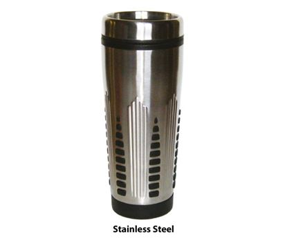 Picture of 1380 | 16 oz. Rocket Tumbler