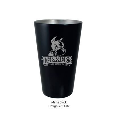 Picture of 5138 | 18 oz. Double Wall Insulated Stainless Cup