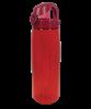 Picture of 610 | 24 oz. Tritan (OTF) Nalgene Bottle