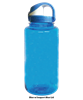 Picture of 510 | 32 oz. (OTF) Wide Mouth Nalgene Bottle