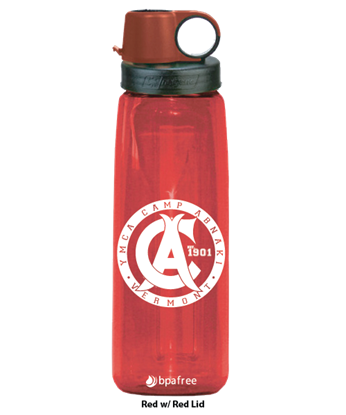 Picture of 502 | 24 oz. Tritan OTG Nalgene Bottle