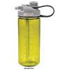 Picture of 508 | 20 oz. Tritan Multi Drink Nalgene Bottle