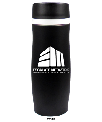 Picture of 1027 | 14 oz. Vacuum Insulated Force Tumbler