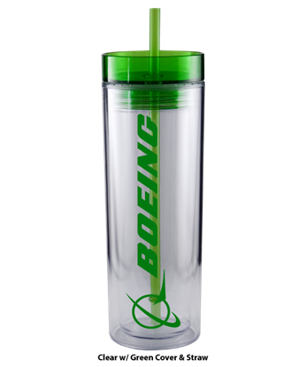 Picture of 3346 | 16 oz. Breeze Tumbler