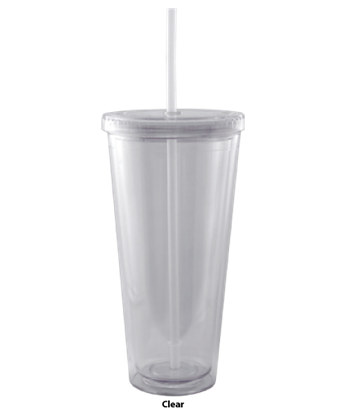 Picture of 2437 | 24 oz. Insulated Journey II Travel Cup