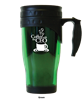 Picture of 1670 | 14 oz. Insulated Travel Mug