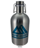 Picture of 774 | 64 oz. Stainless Steel Growler