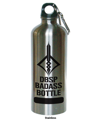 Picture of 15750 | 25 oz. Hydration Bottle