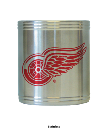 Picture of 2899 | Stainless Can Holder