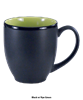 Picture of 1374 | 16 oz. Hilo Bistro Cup