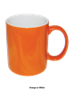 Picture of 1168 | 11 oz. Two Tone Coffee Mug