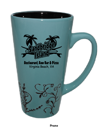 Picture of 1967 | 16 oz. Vineland Funnel Cup