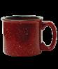 Picture of 1209 | 15 oz. Santa Fe Mug
