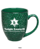 Picture of 1276   16 oz. Santa Fe Bistro Mug