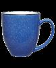 Picture of 1276-2 | 16 oz. Santa Fe Bistro Two Tone Mug
