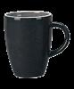 Picture of 2009 | 13 oz. Savannah Endeavor Mug