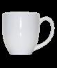 Picture of 1377 | 16 oz. Riviera Bistro Mug