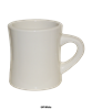 Picture of 7500 | 10 oz. Diner Mug