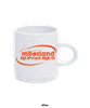 Picture of 1062 | 3 oz. Espresso Cup