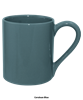 Picture of 1161 | 12 oz. Ithaca Mug