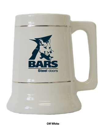 Picture of 5760 | 26 oz. Stein