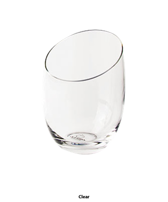 Picture of OFFSL | 12 oz. Offero Stemless Wine Glass