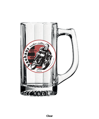 Picture of 75209 | 13 oz. Distinction Sport Mug