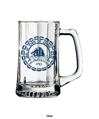 Picture of 77346 | 15 oz. Distinction Sport Mug