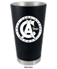 Picture of 5140   18 oz. Vacuum Insulated Stainless Tumbler