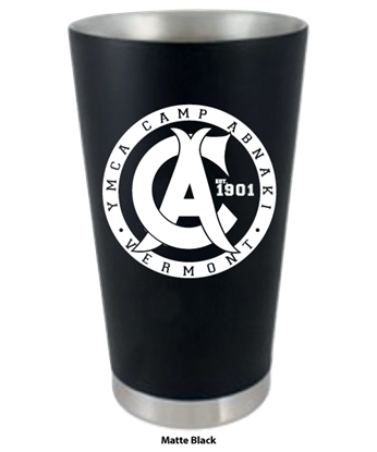 Picture of 5140 | 18 oz. Vacuum Insulated Stainless Tumbler