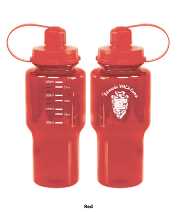 Picture of 4615 | 22 oz. Yukon Bottle