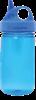 Picture of 503 | 12 oz. Grip'n Gulp Tritan Nalgene Bottle
