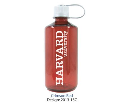 Picture of 505 | 32 oz. Tritan Narrow Mouth Nalgene Bottle