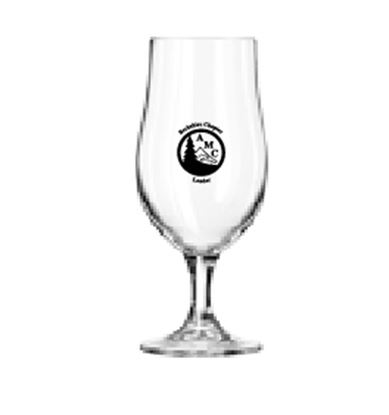 Picture of 16.5oz Munique Beer Glass