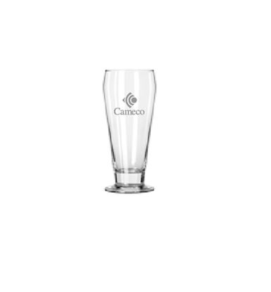 Picture of 12oz Footed Ale Glass
