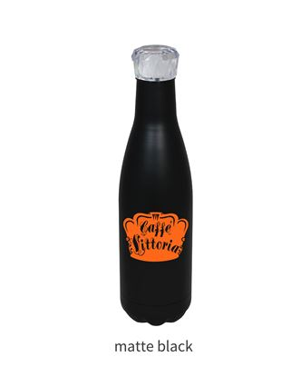 Picture of TMB17 | The Magestic Bottle