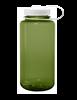 Picture of 501 | 32 oz. Tritan Wide Mouth Nalgene Bottle.