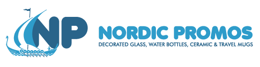 Nordic Promos
